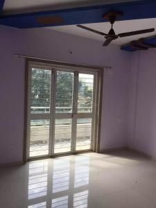 Gallery Cover Image of 1600 Sq.ft 2 BHK Independent House for buy in Talegaon Dabhade for 4800000