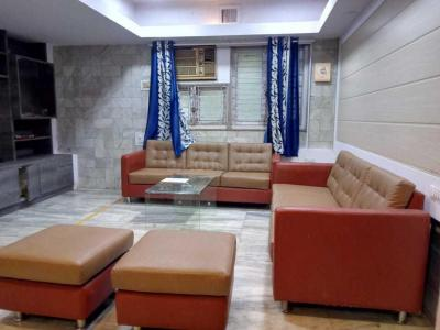 Gallery Cover Image of 2200 Sq.ft 3 BHK Independent House for rent in Malad West for 65000