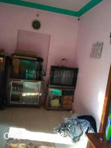 Gallery Cover Image of 1000 Sq.ft 2 BHK Independent House for rent in Chamrajpet for 18000