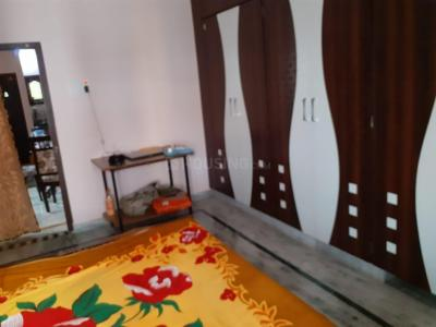 Gallery Cover Image of 3400 Sq.ft 5 BHK Independent House for buy in B N Reddy Nagar for 14000000