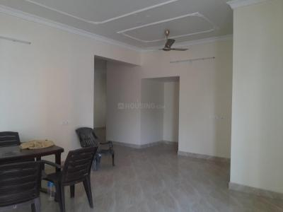 Gallery Cover Image of 2500 Sq.ft 3 BHK Independent Floor for rent in Sri Nagar Colony for 60000