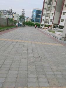 Gallery Cover Image of 1010 Sq.ft 2 BHK Apartment for rent in Modi Paramount Avenue, Kushaiguda for 12000