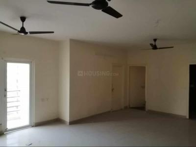 Gallery Cover Image of 1750 Sq.ft 3 BHK Apartment for buy in Chandralok for 6000000