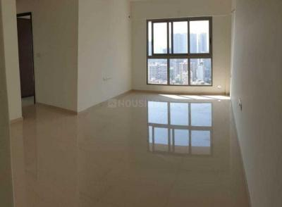 Gallery Cover Image of 1275 Sq.ft 3 BHK Apartment for rent in Wadhwa Anmol Fortune , Goregaon West for 55000