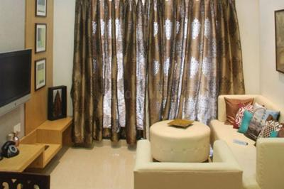 Gallery Cover Image of 950 Sq.ft 2 BHK Apartment for buy in Vinay Unique Group Heights, Virar West for 3800000