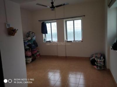 Hall Image of Sai Vihar Apartment in Akurdi