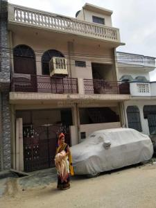 Gallery Cover Image of 2000 Sq.ft 6 BHK Independent Floor for buy in Rajasthan Housing Board Colony for 4500000