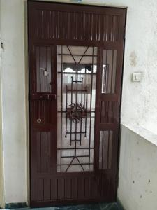 Gallery Cover Image of 930 Sq.ft 2 BHK Apartment for buy in Kohinoor Saheel Elegance, Thergaon for 6000000