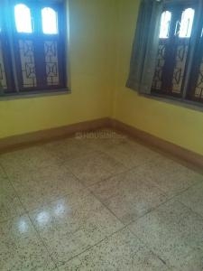 Gallery Cover Image of 800 Sq.ft 2 BHK Independent House for rent in Behala for 8500