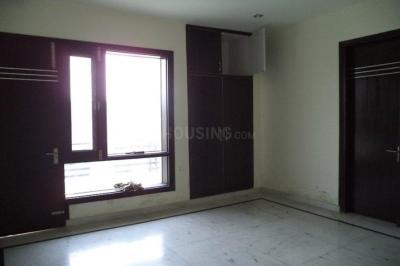 Gallery Cover Image of 1505 Sq.ft 3 BHK Independent Floor for rent in Sector 37 for 16000