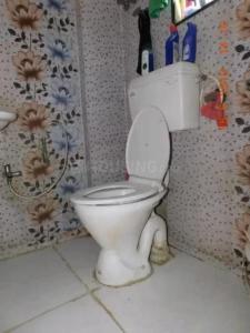 Common Bathroom Image of Priya in Airoli