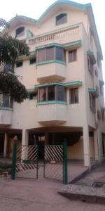 Gallery Cover Image of 2400 Sq.ft 3 BHK Independent House for buy in Panvel for 15000000