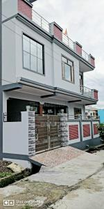 Gallery Cover Image of 1600 Sq.ft 3 BHK Villa for buy in Pithuwala Kalan for 5100000
