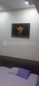 Gallery Cover Image of 650 Sq.ft 1 BHK Apartment for buy in Prabhadevi for 24000000