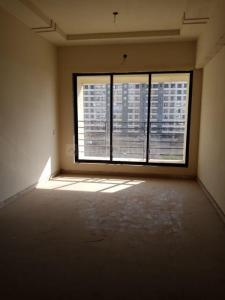 Gallery Cover Image of 990 Sq.ft 2 BHK Apartment for buy in Virar West for 4200000