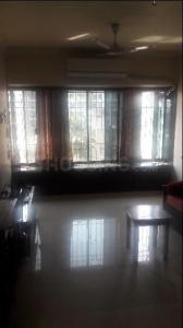Gallery Cover Image of 850 Sq.ft 2 BHK Apartment for rent in Jogeshwari West for 40000