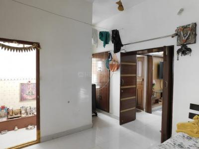 Gallery Cover Image of 1962 Sq.ft 3 BHK Independent House for buy in Masab Tank for 29000000