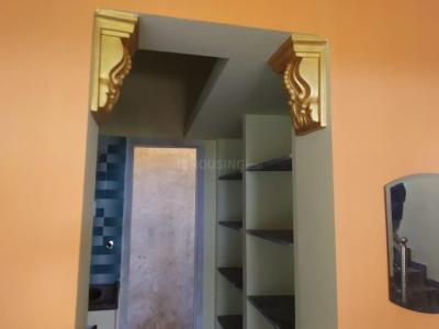 Gallery Cover Image of 600 Sq.ft 1 BHK Independent House for buy in Veerapuram for 2000000
