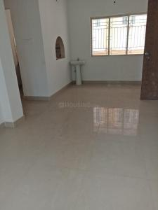 Gallery Cover Image of 1145 Sq.ft 2 BHK Apartment for buy in Gajraj Plus, Jodhpur Park for 8500000