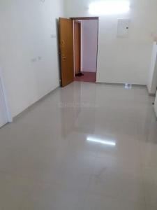 Gallery Cover Image of 712 Sq.ft 1 BHK Apartment for buy in Saidapet for 5800000