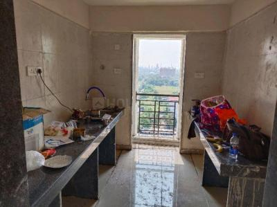 Gallery Cover Image of 900 Sq.ft 2 BHK Apartment for rent in Kurla East for 26000