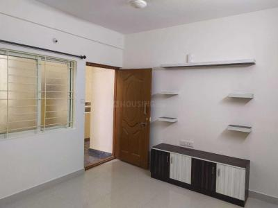 Gallery Cover Image of 900 Sq.ft 2 BHK Apartment for rent in Whitefield for 16000