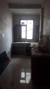 Gallery Cover Image of 675 Sq.ft 2 BHK Independent Floor for rent in Bindapur for 11000