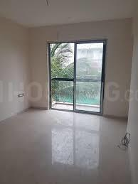 Gallery Cover Image of 1105 Sq.ft 3 BHK Apartment for rent in Chembur for 72000