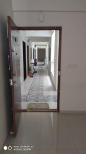 Gallery Cover Image of 1241 Sq.ft 2 BHK Apartment for buy in Horamavu for 6500000