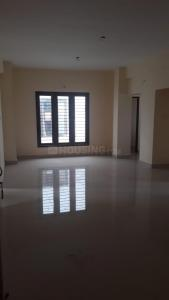 Gallery Cover Image of 1450 Sq.ft 3 BHK Apartment for buy in Anna Nagar for 21000000