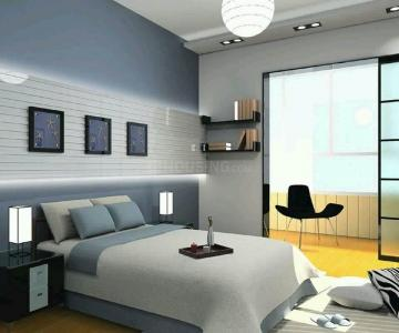 Gallery Cover Image of 400 Sq.ft 1 BHK Apartment for buy in PI Greater Noida for 1750000
