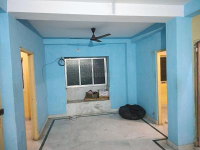Gallery Cover Image of 700 Sq.ft 2 BHK Apartment for rent in East Kolkata Township for 12000
