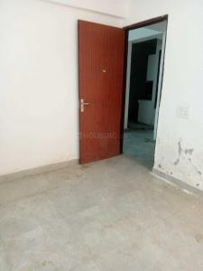 Gallery Cover Image of 450 Sq.ft 1 BHK Independent Floor for rent in Said-Ul-Ajaib for 10000