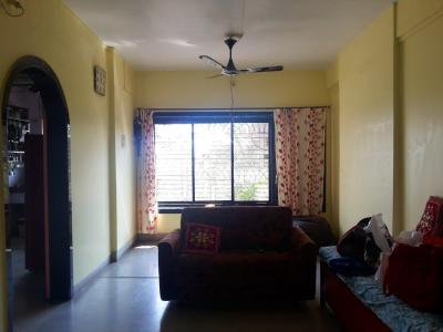 Gallery Cover Image of 1100 Sq.ft 2 BHK Apartment for buy in Ghatkopar East for 17000000