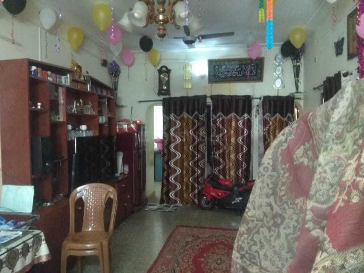 विजयनगर  में 19096000  खरीदें  के लिए 19096000 Sq.ft 2 BHK इंडिपेंडेंट हाउस के लिविंग रूम  की तस्वीर