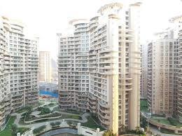 Gallery Cover Image of 1049 Sq.ft 2 BHK Apartment for rent in Powai for 48000