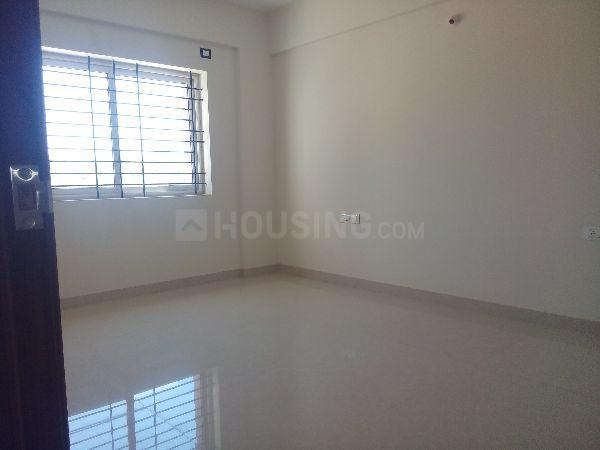 Living Room Image of 930 Sq.ft 2 BHK Apartment for buy in Anwar Layout for 9582284