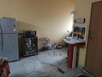 Gallery Cover Image of 850 Sq.ft 2 BHK Apartment for rent in Rahara for 10000