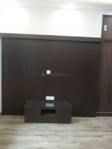Gallery Cover Image of 1500 Sq.ft 2 BHK Independent Floor for rent in DLF Phase 2 for 30000
