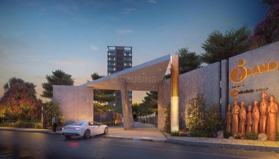 Gallery Cover Image of 4350 Sq.ft 4 BHK Apartment for buy in Akshar ILand, Thaltej for 34800000