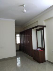 Gallery Cover Image of 1300 Sq.ft 2 BHK Apartment for rent in Madhapur for 23000