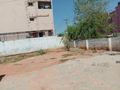 Gallery Cover Image of  Sq.ft Residential Plot for buy in Nagarbhavi for 19200000
