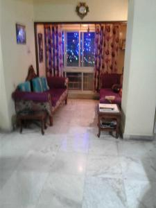 Gallery Cover Image of 1200 Sq.ft 2 BHK Apartment for rent in Patipukur for 19000