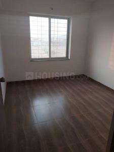 Gallery Cover Image of 975 Sq.ft 2 BHK Apartment for buy in Dhanori for 5000000