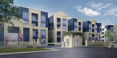 Gallery Cover Image of 1390 Sq.ft 3 BHK Apartment for buy in Mogappair for 8854000