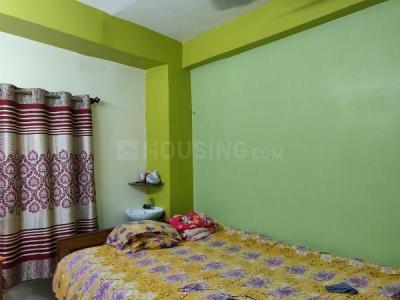 Gallery Cover Image of 565 Sq.ft 2 BHK Apartment for buy in Birati for 1780000