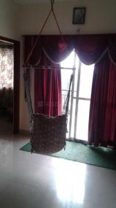 Gallery Cover Image of 927 Sq.ft 2 BHK Apartment for rent in HBR Layout for 25500