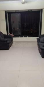 Gallery Cover Image of 1100 Sq.ft 2 BHK Apartment for rent in Malad West for 48000