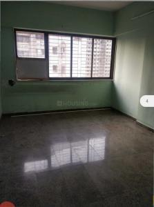 Gallery Cover Image of 900 Sq.ft 2 BHK Apartment for rent in Mulund West for 31000