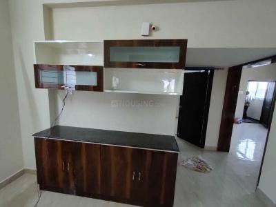 Gallery Cover Image of 1150 Sq.ft 2 BHK Apartment for rent in Isnapur for 20000